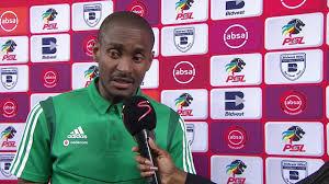 Do you  think Capetown City robbed Orlando Pirates ?