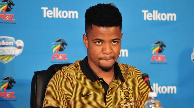 Why Kaizer Chiefs and Mamelodi Sundowns don't want George Lebese anymore ?