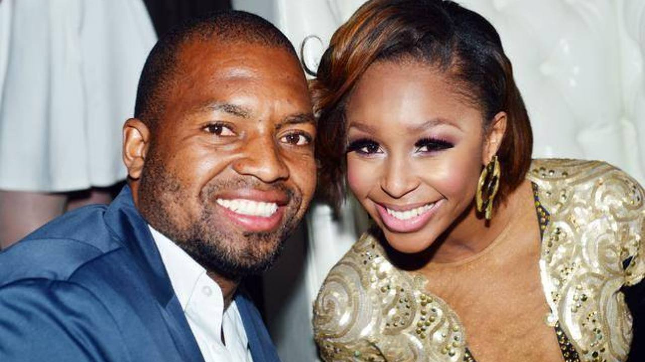 Itumeleng Khune with an 18 year old girl this time