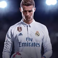 Cristiano Ronaldo World Records Revealed