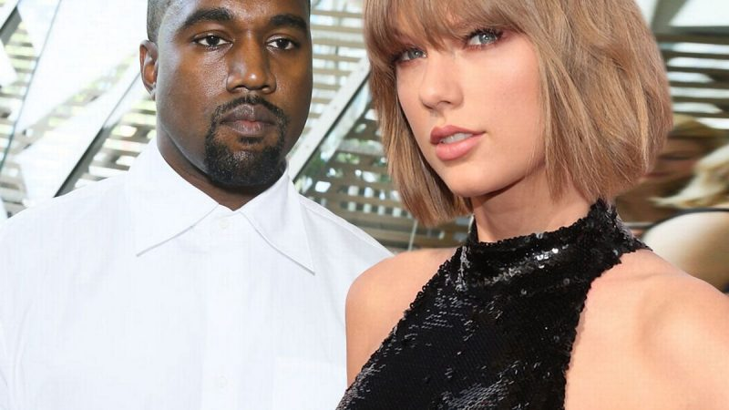 Kanye West  exposed after  phone call  leaked online