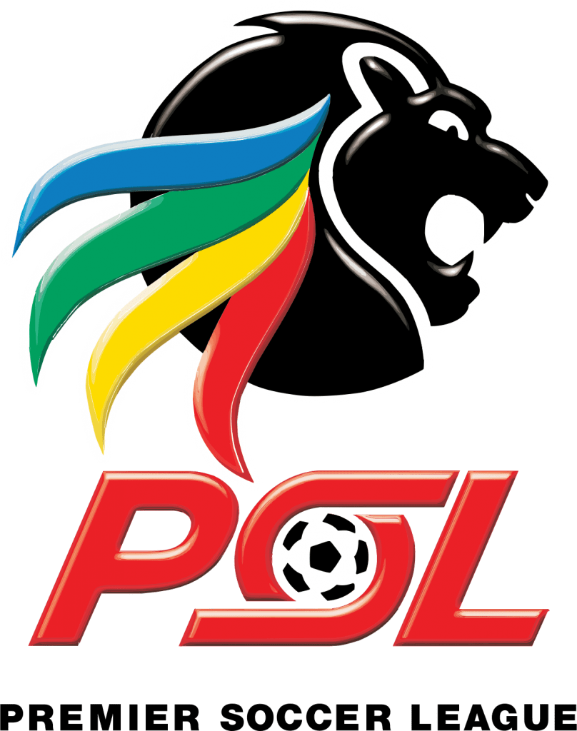 Top 10 Richest Football Clubs In South Africa's PSL in 2020