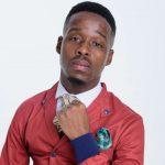 Siyanda Maphumulo proved us wrong at dstv mzansi viewers' choice awards
