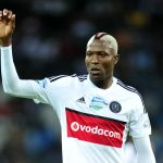 Tendai Ndoro joins people like Rihanna and Lady Gaga