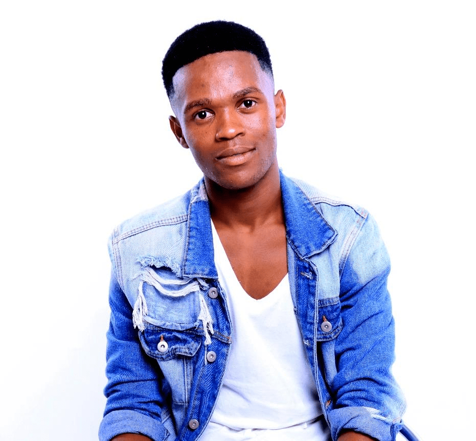 Thapelo Tabz Motloung is a star with no boundaries