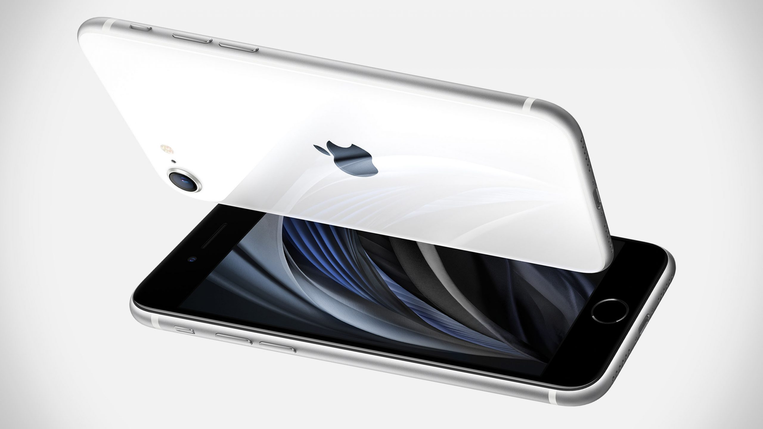 iphone se 2020 price in south Africa