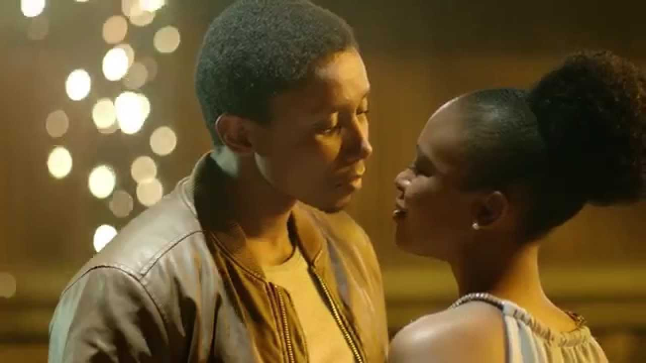 Isibaya 26 May 2020 :Sbu shouts Sibahle after she told him to take it easy