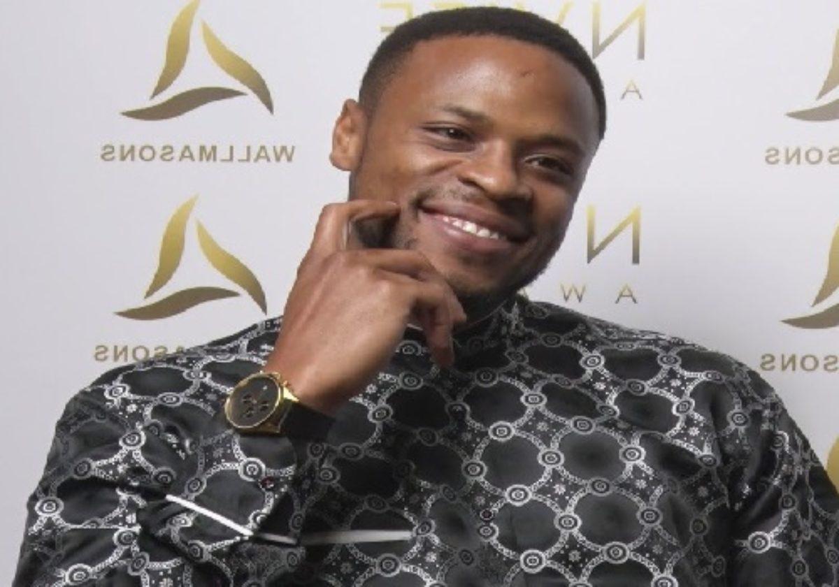 Isibaya 28 May 2020 : Jabulani Zungu comes back home