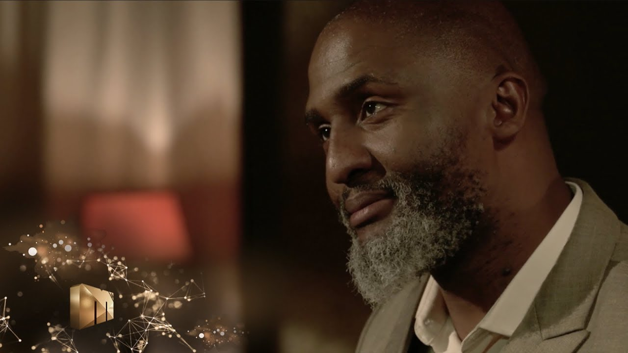 Isibaya 25 May 2020 : Sizakele tried to trick Duma