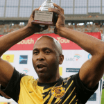 Lucas Radebe calls the PSL to give the title to Kaizer Chiefs