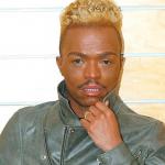 Somizi Mhlongo revealed something we did not know about Uyajola 99