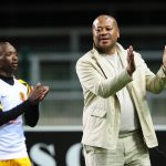 Kaizer Chiefs could seal psl title very earlier than expected