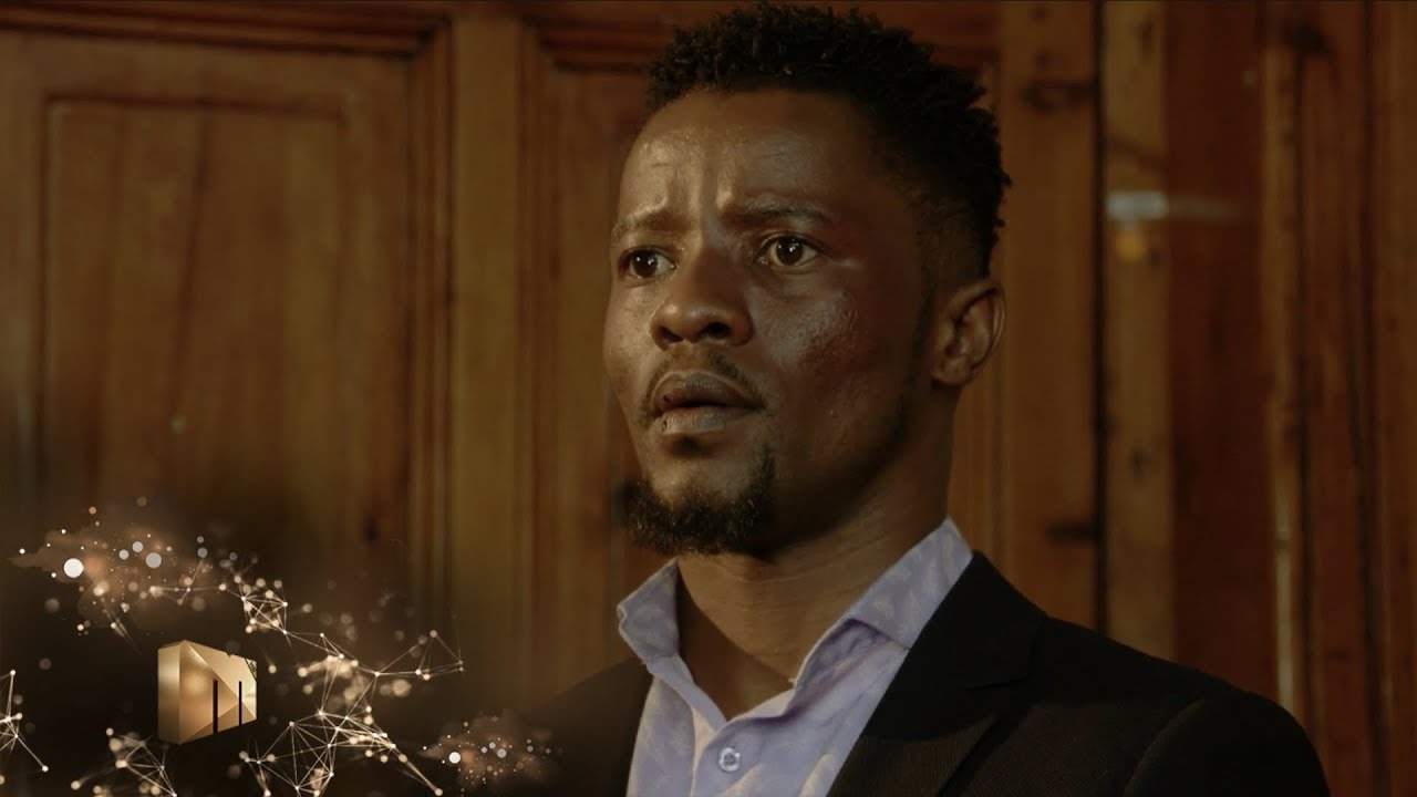 Isibaya 09 June 2020 : Qaphela Tries To Get The Money