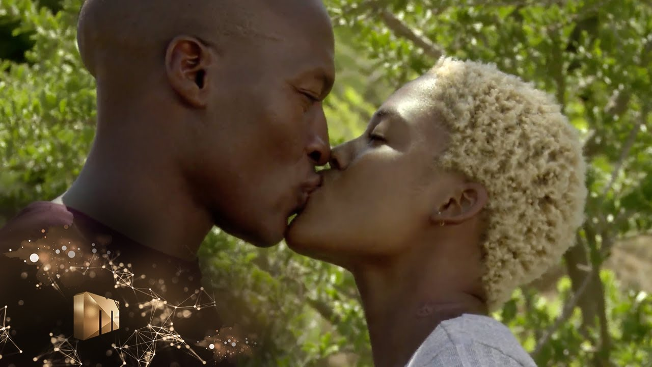 Isibaya 19 June 2020 : Sibahle's situation becomes more complicated