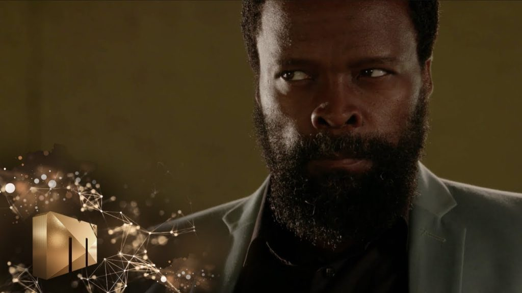 Isibaya 22 June 2020 : Mbovu released from jail. Dabula's super enemy received good news that he was a free man. Thanks to the Sibiya family which made it possible for him .