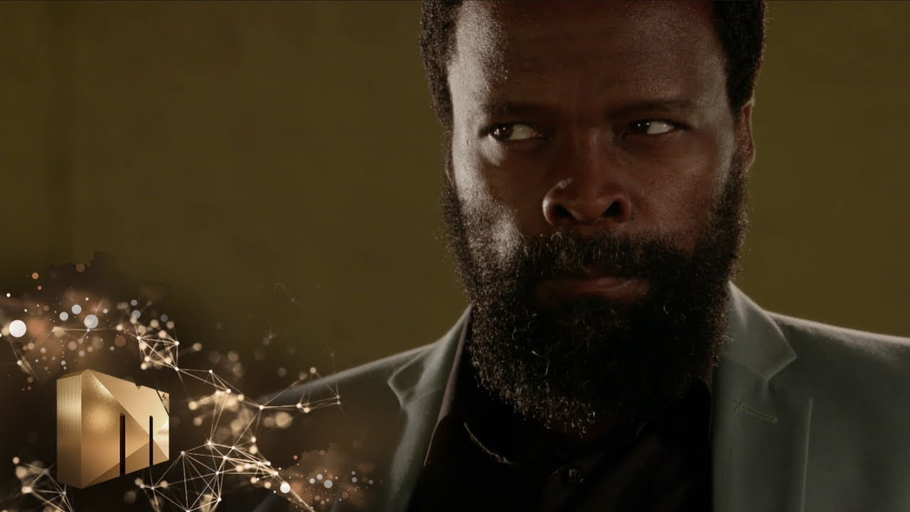 Isibaya 22 June 2020 : Mbovu released from jail