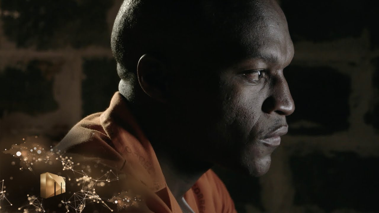 Isibaya 23 June 2020 : Mbovu takes over power
