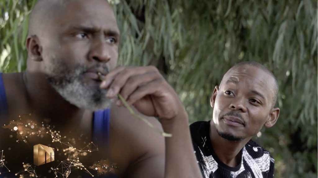 Isibaya 25 June 2020 : Mbovu takes puts pressure on Zungs