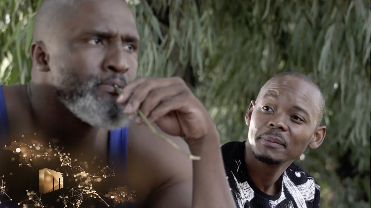 Isibaya 25 June 2020 : Mbovu takes puts pressure on Zungs