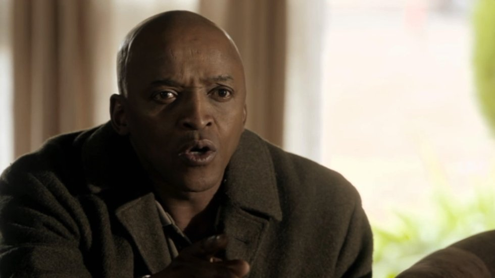 Isibaya 26 June 2020 : Mbodla comes back to business