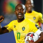 Kaizer Chiefs and Mamelodi Sundowns both linked to Knowledge Musona.