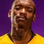 Khama Billiat will leave Kaizer Chiefs