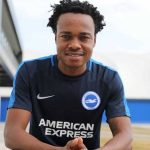 Percy Tau's painful story revealed