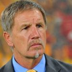 Stuart Baxter finally gets a new job