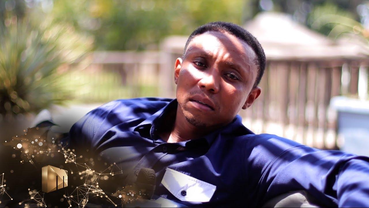 Isibaya July 01 2020 Mbovu visits Samson in jail
