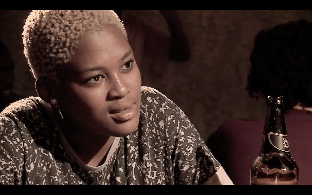 Isibaya July 02 2020 : Jabulani asks Phumelele to help Enhle