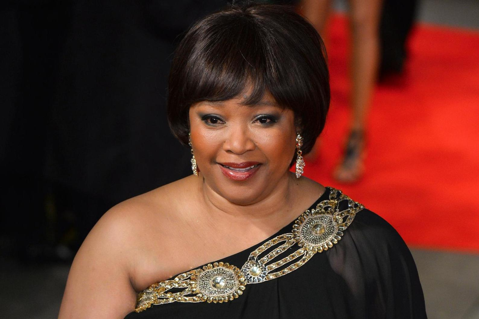 zindzi mandela dies at the age of 59