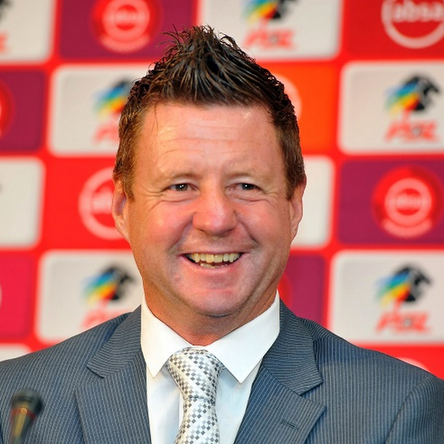 Baroka FC Scores To Give More Hope To Kaizer Chiefs