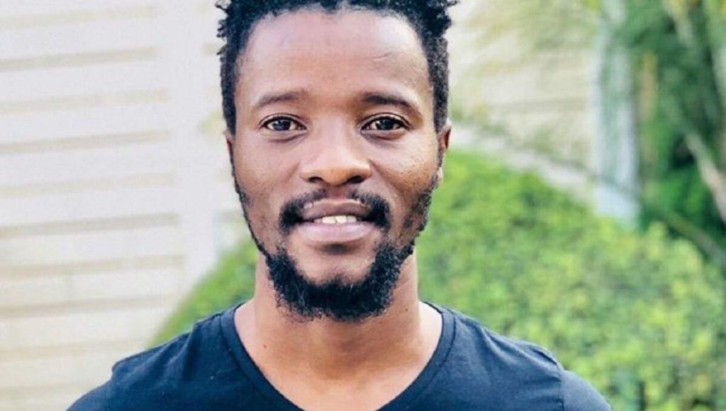 Isibaya 12 August 2020 Video : Thokozani goes to Qaphela again