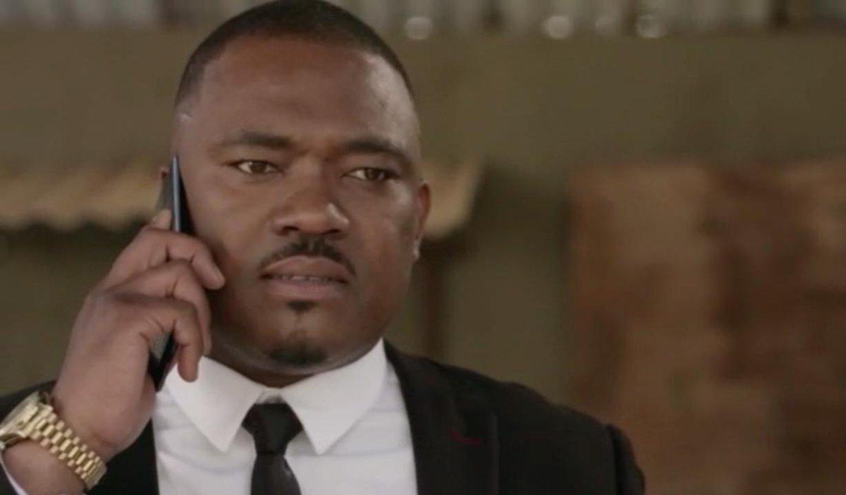 Isibaya 20 August 2020 Video |Fenyang left for Capetown