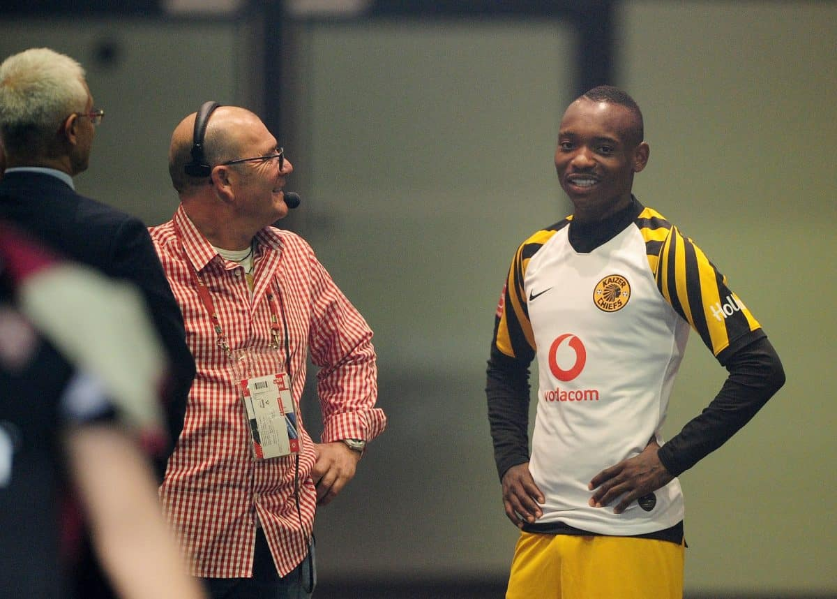 Absa Premiership Results | PSL Results 2020