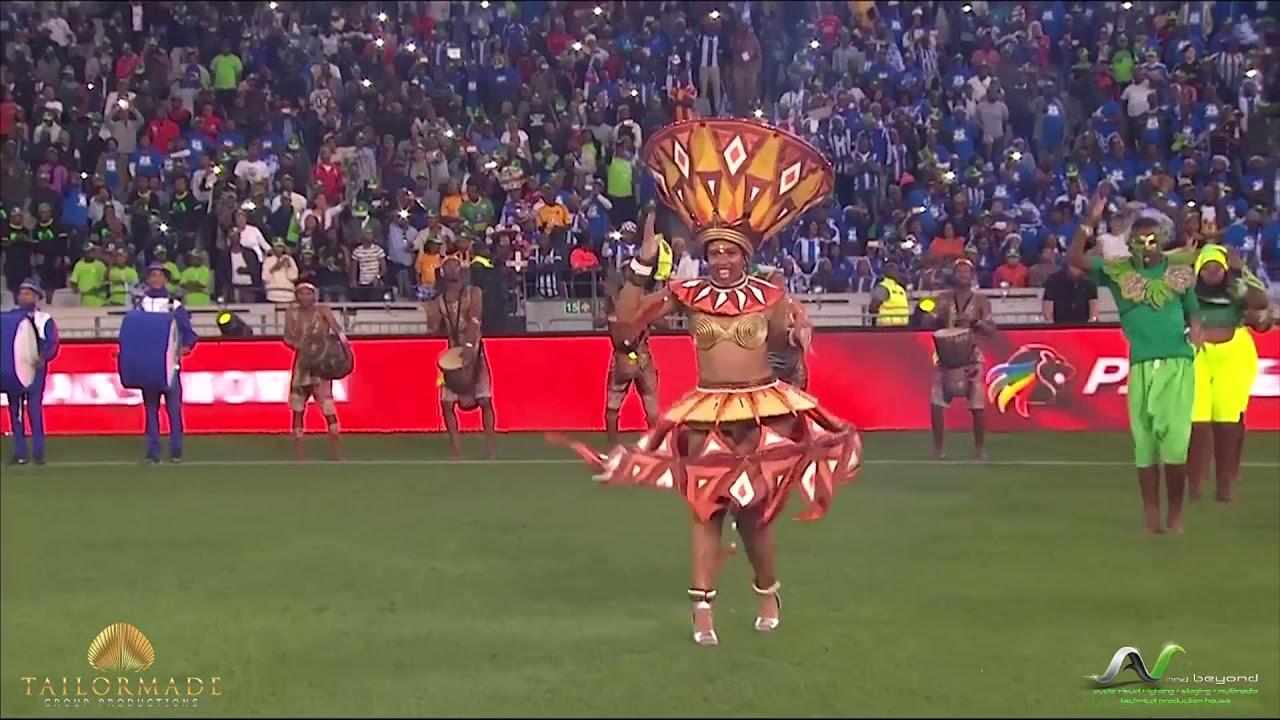 Nedbank Cup semi-final Bloemfontein beats Baroka