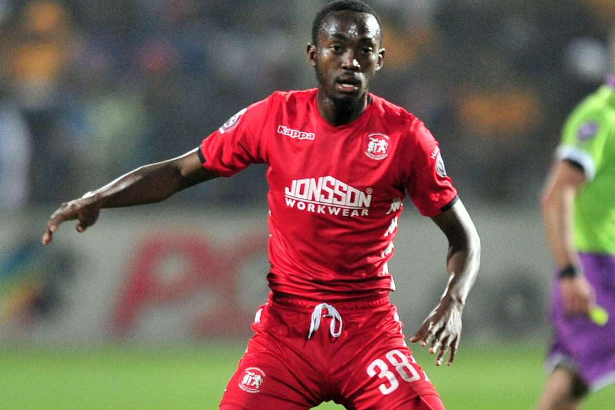 Premiership Transfer News Latest