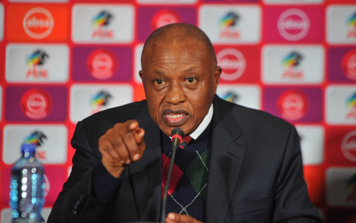 DStv Premiership replaces Absa Premiership