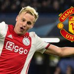 English Premier League Transfer News