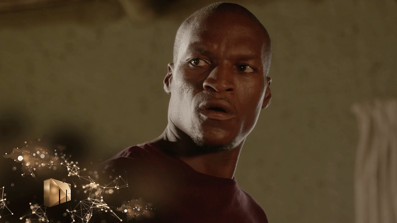 Isibaya  2020-09-03 video : Dabula wants enle back