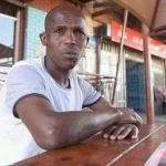 Junior Khanye in fear after receiving death threats. Some people are upset about Junior Khanye's comments about Kaizer Chiefs and some believe he is a heater of Amakhosi