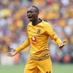 Khama Billiat's chances of going back to Mamelodi Sundowns