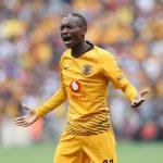 Khama Billiat's chances of going back to Mamelodi Sundowns