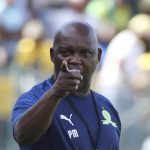 Kaizer Chiefs benefited from some referee's mistakes