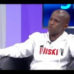 Why Junior Khanye Always Talks About Kaizer Chiefs?