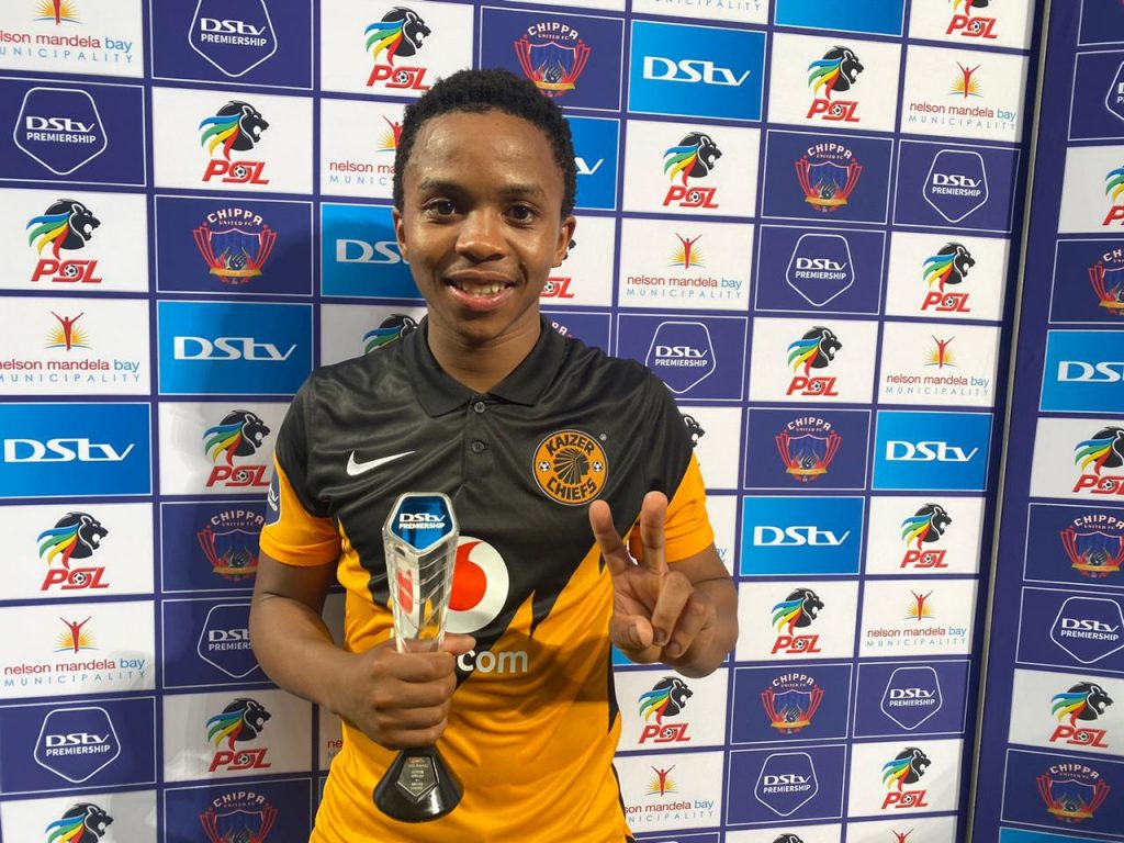 Dstv Premier Soccer League Scores, Results & Fixtures Today The young man performed so good and alot of people congratulated him