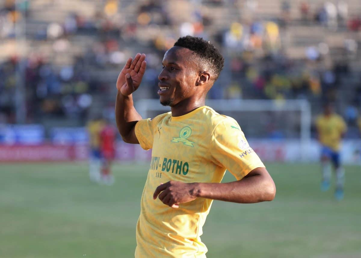 Dstv Premier Soccer League Scores, Results & Fixtures