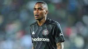 MTN8 Starting XI: Orlando Pirates v Cape Town City