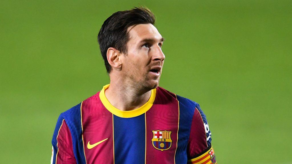 UEFA Champions League   FC Barcelona v Ferencváros TC   Highlights