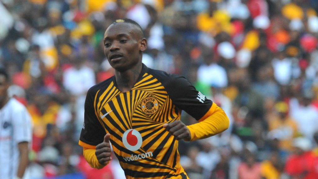 Why Kaizer Chiefs is going to beat Mamelodi Sundowns. We have analysed and cameup with the conclusion that Amakhosi might beat Sundowns tomorrow. We can not just say things which do not have supporting facts , so we are going to give you couple of reasons why.